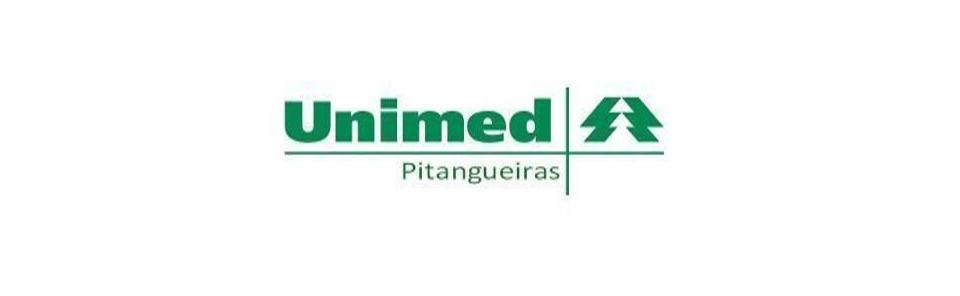 Unimed Pitangueiras