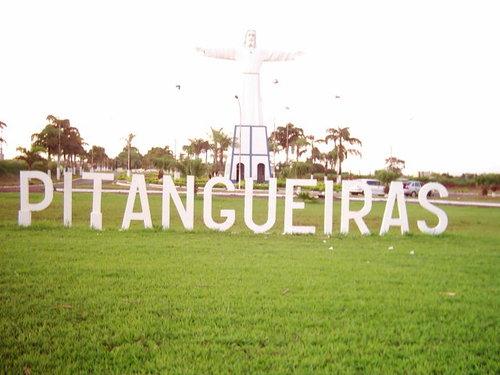 Fonte: atualiza.acipitangueiras.com.br