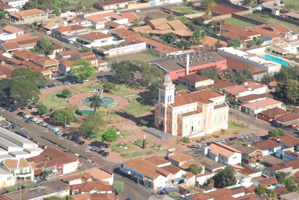 Pitangueiras São Paulo fonte: atualiza.acipitangueiras.com.br