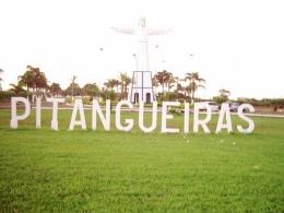 Pitangueiras / SP